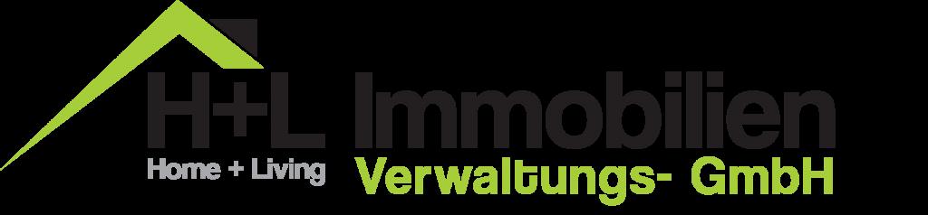 H+L Immobilien Verwaltungs- GmbH